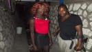 JAMAICAS UNDERGROUND GAYS MAY 2014